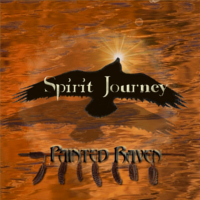 Spirit Journey CD