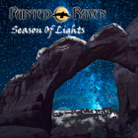 Season of Lights CD