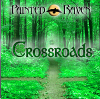 Crossroads CD